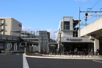 Kyototanba190413