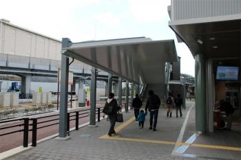 Kyototanba190414