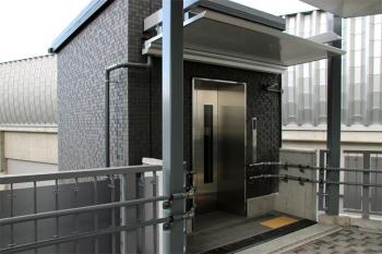 Kyototanba190416
