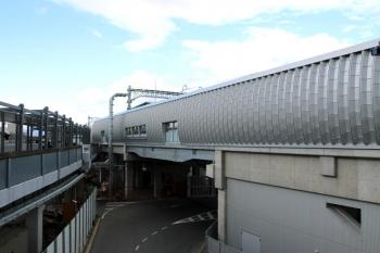 Kyototanba190422