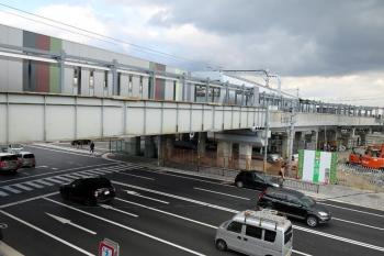 Kyototanba190425