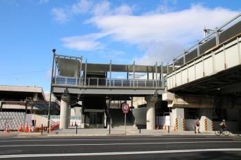 Kyototanba190426