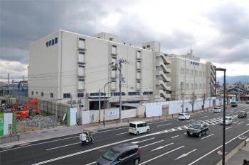 Kyototanba190511