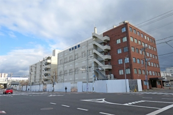 Kyototanba190513