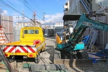 Kyototanba190514