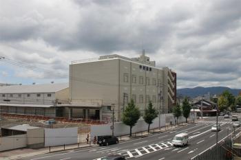 Kyototanba190875