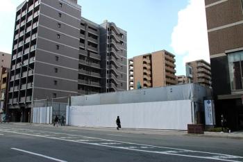 Kyotoyasaka190412