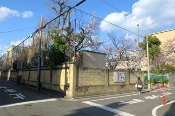 Kyotoyasuda190513