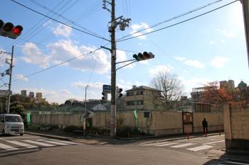 Kyotoyasuda190517