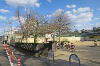 Kyotoyasuda190518