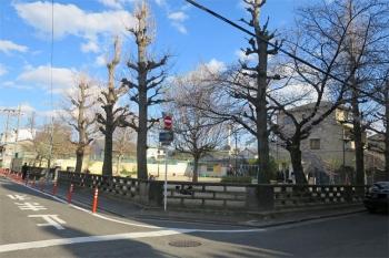 Kyotoyasuda190520