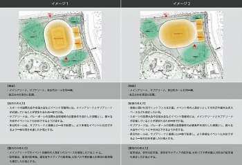 Nagoyaaichi190613
