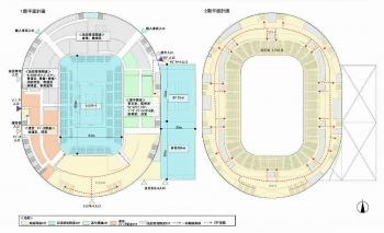 Nagoyaaichi190614