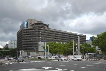 Nagoyachunich190913