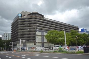 Nagoyachunich190914