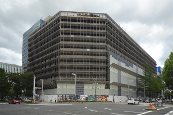 Nagoyachunich190915
