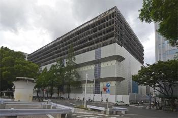 Nagoyachunich190916
