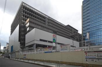 Nagoyachunich190917