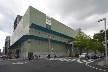 Nagoyamaruei190911