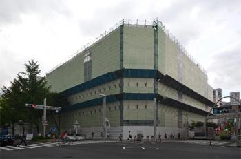 Nagoyamaruei190912