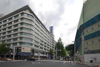 Nagoyamaruei190913