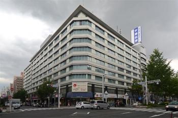 Nagoyamaruei190914