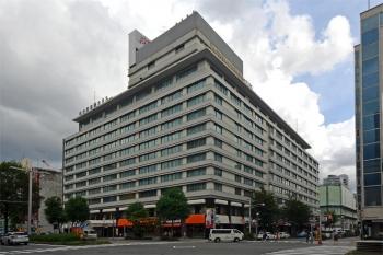 Nagoyamaruei190915