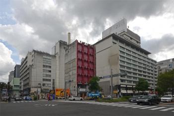 Nagoyamaruei190916