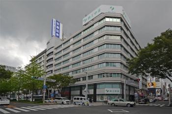 Nagoyamaruei190917