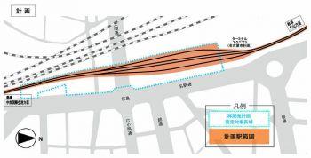 Nagoyameitetsu190311