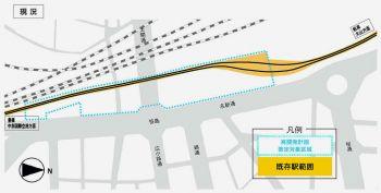 Nagoyameitetsu190312