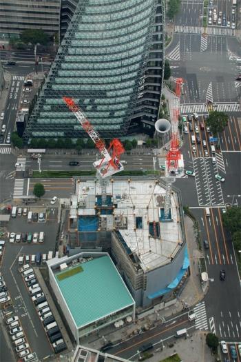 Nagoyamitsui190911