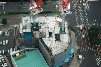 Nagoyamitsui190912