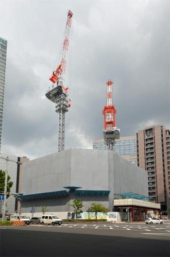 Nagoyamitsui190915
