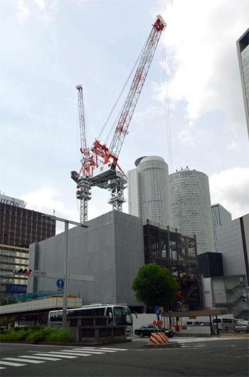 Nagoyamitsui190916