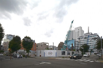 Nagoyanishiki190921