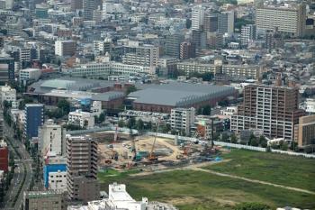 Nagoyanoritake190914