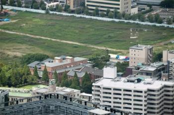 Nagoyanoritake190916