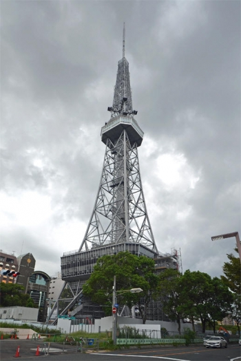 Nagoyatv190911
