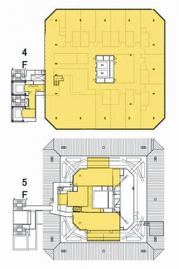 Nagoyatv190913