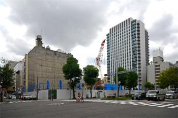 Nagoyaufj190911