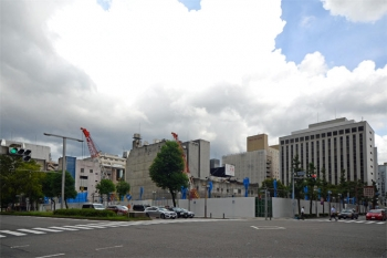 Nagoyaufj190912