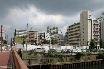 Nagoyayomiuri190914