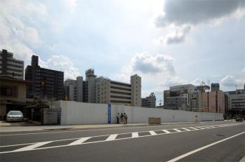 Nagoyayomiuri190915