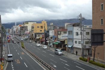 Nishinomiyajr190816