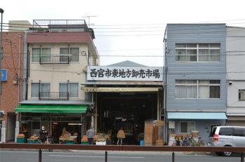 Nishinomiyajr190817