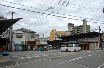Nishinomiyajr190819