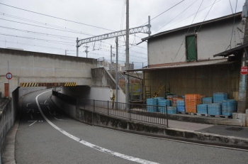 Nishinomiyajr190820