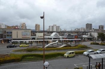 Nishinomiyajr190822
