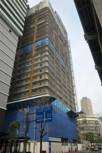 Osakaapa190413